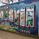 What to Do for a Long Weekend in Austin, Texas