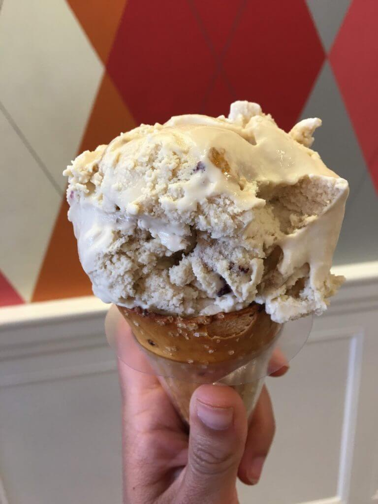 Churn Ice Cream Phoenix