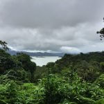 One Week Itinerary for Costa Rica: From Liberia to San José