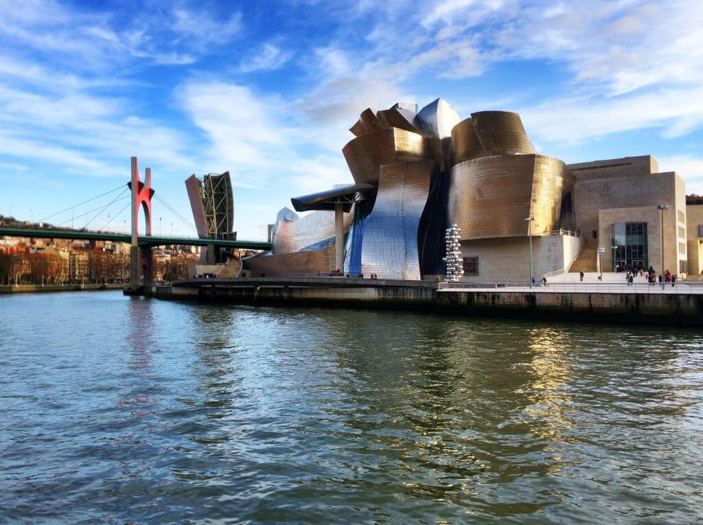 How to Apply North American Language and Culture Assistant Program Spain