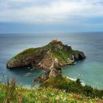 10 Outstanding Day Trips From San Sebastian