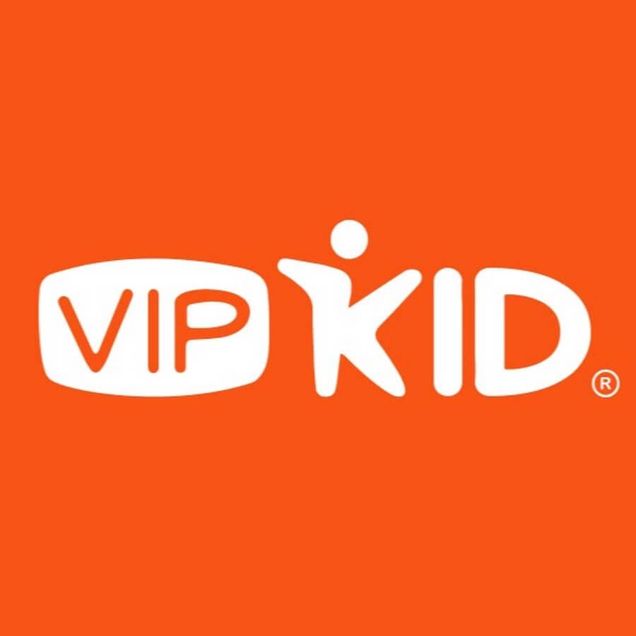 Teaching English Online with VIPKid