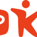 Teaching Online with VIPKid