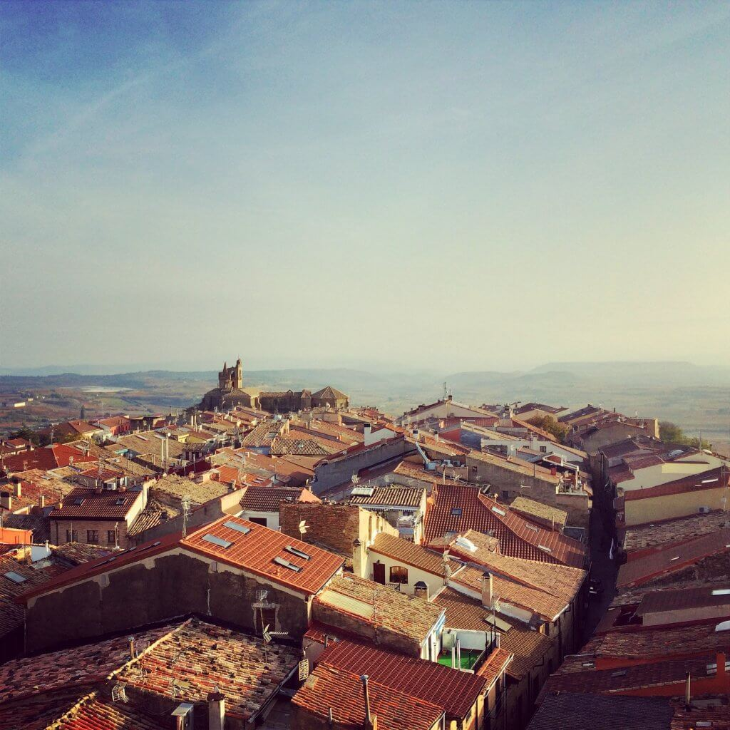 how to teach private English classes in Spain auxiliar