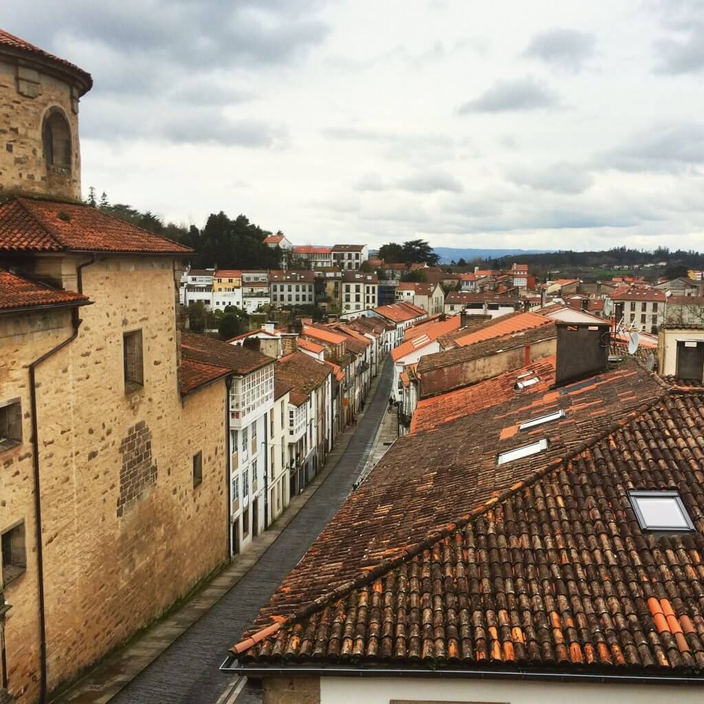 Teach private English classes in Spain