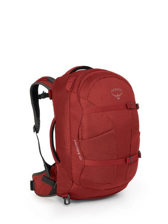 Best Travel Backpacks gift