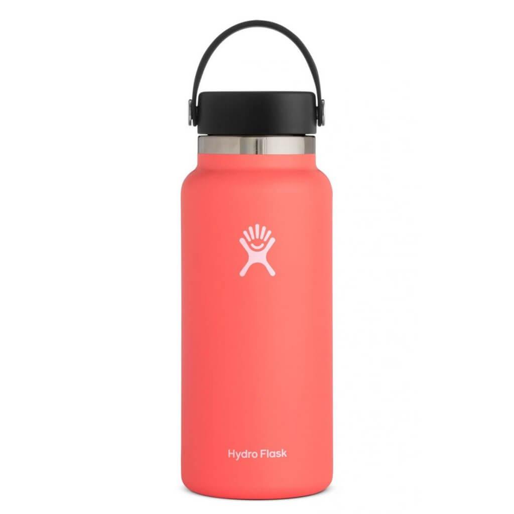 Fun Gifts for Traveler Water Bottles