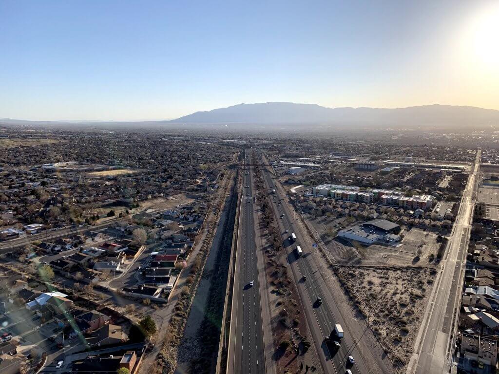 Things to Do Albuquerque