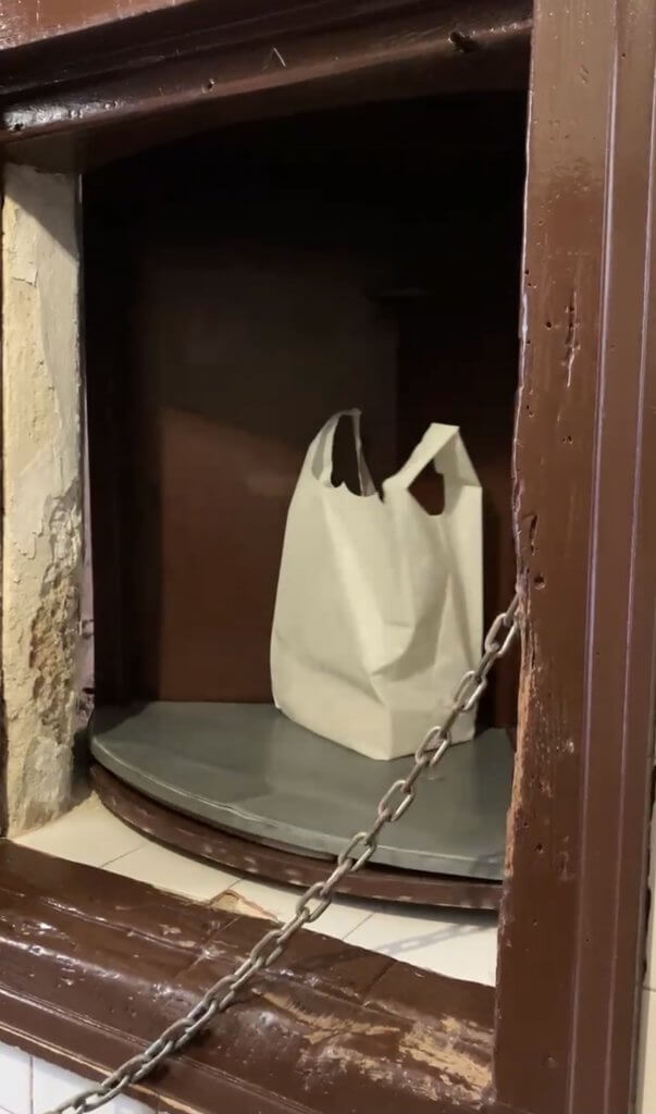 Madrid Secret Spots