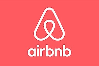 Mostar Airbnbs